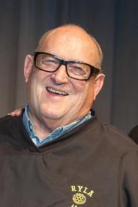 Mike Darnold