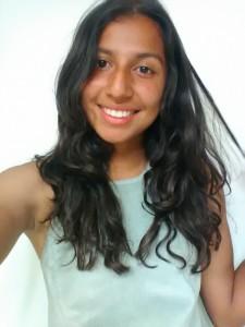 Ximena Bustos